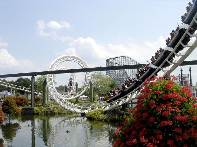 rollercoaster-1441996