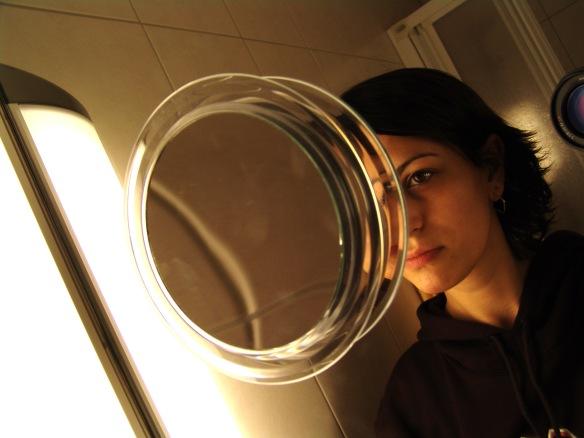 mirror-image-1532853