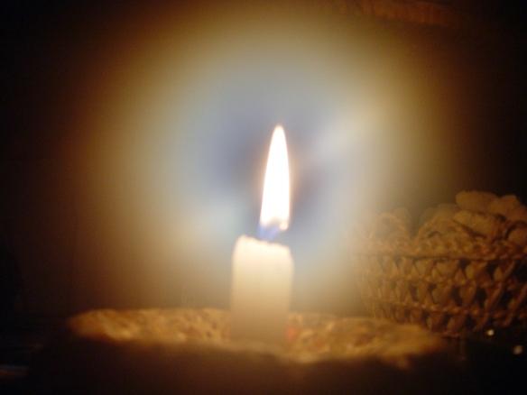 light-in-the-dark-1425968