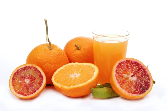 glass-with-juice-1321839