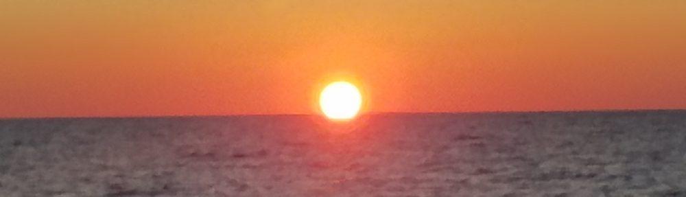 sun opposite moon